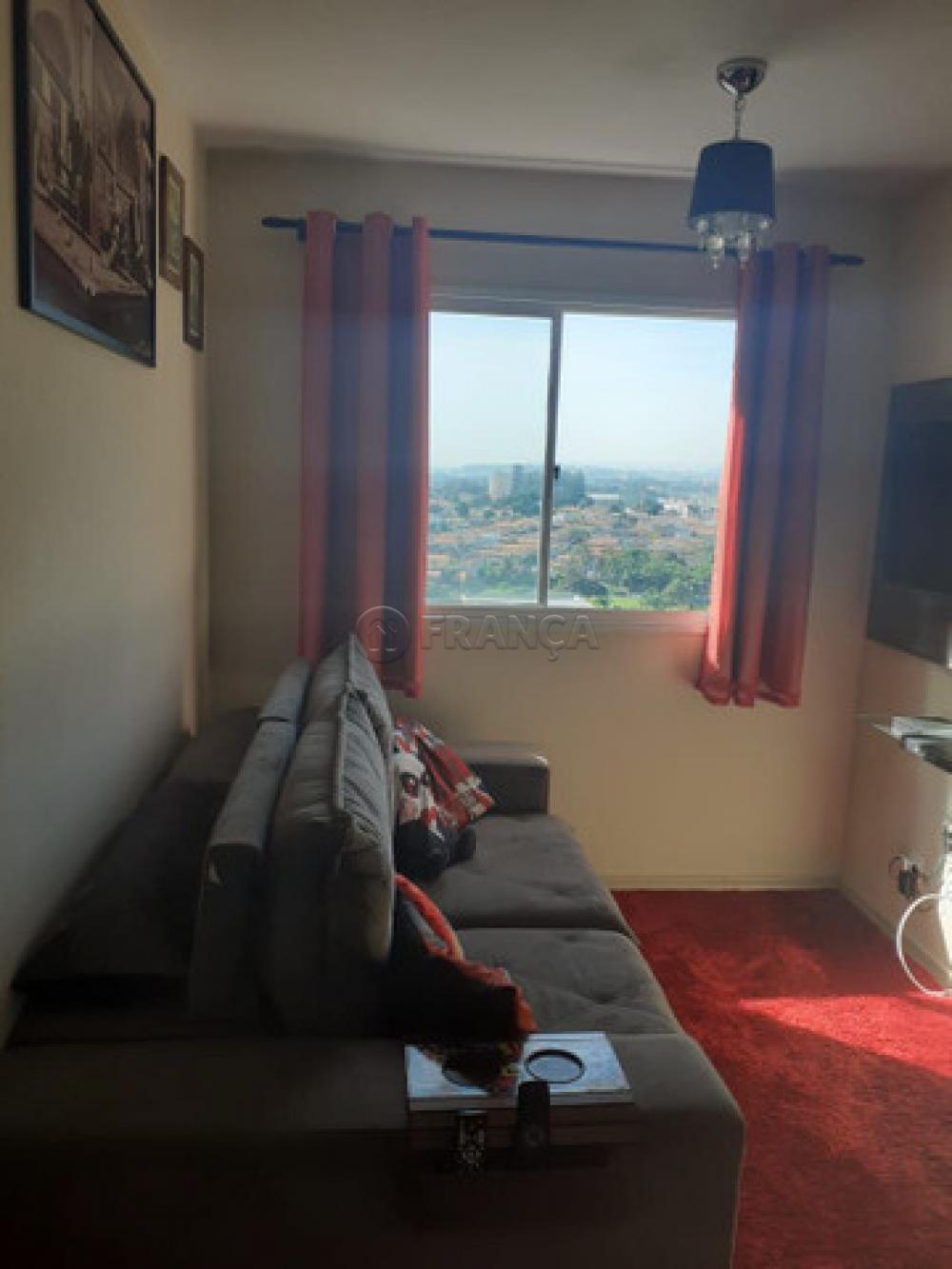 Comprar Apartamento / Padrão em São José dos Campos apenas R$ 225.000,00 - Foto 1