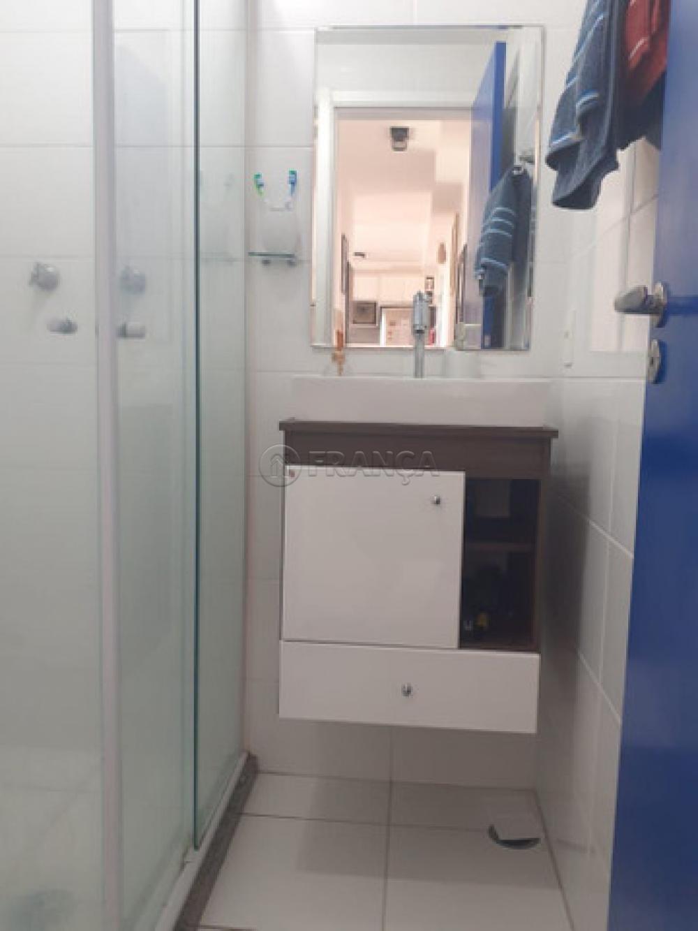 Comprar Apartamento / Padrão em São José dos Campos apenas R$ 225.000,00 - Foto 10
