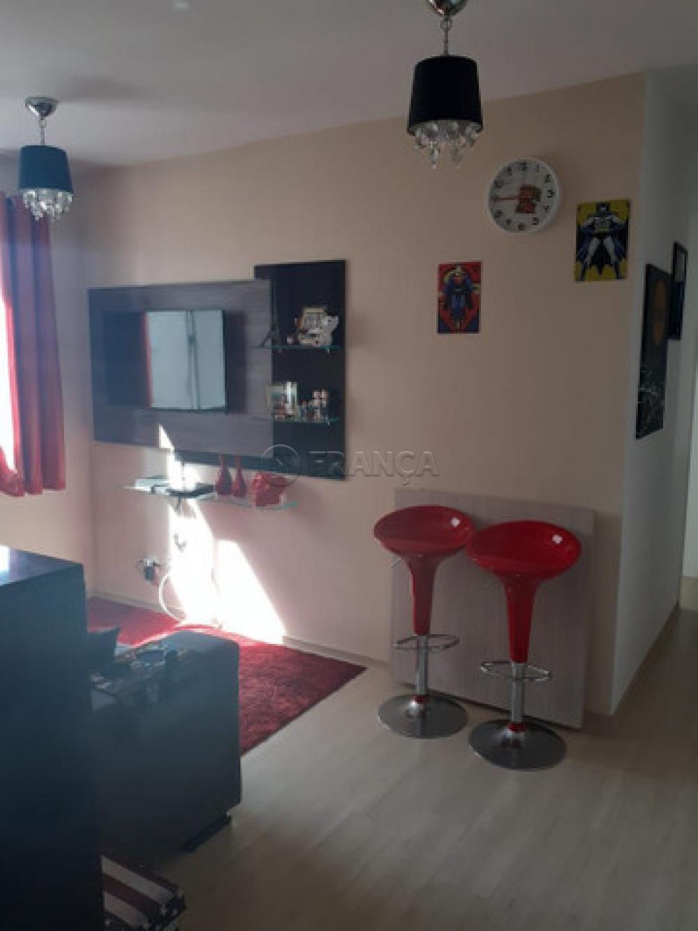 Comprar Apartamento / Padrão em São José dos Campos apenas R$ 225.000,00 - Foto 2