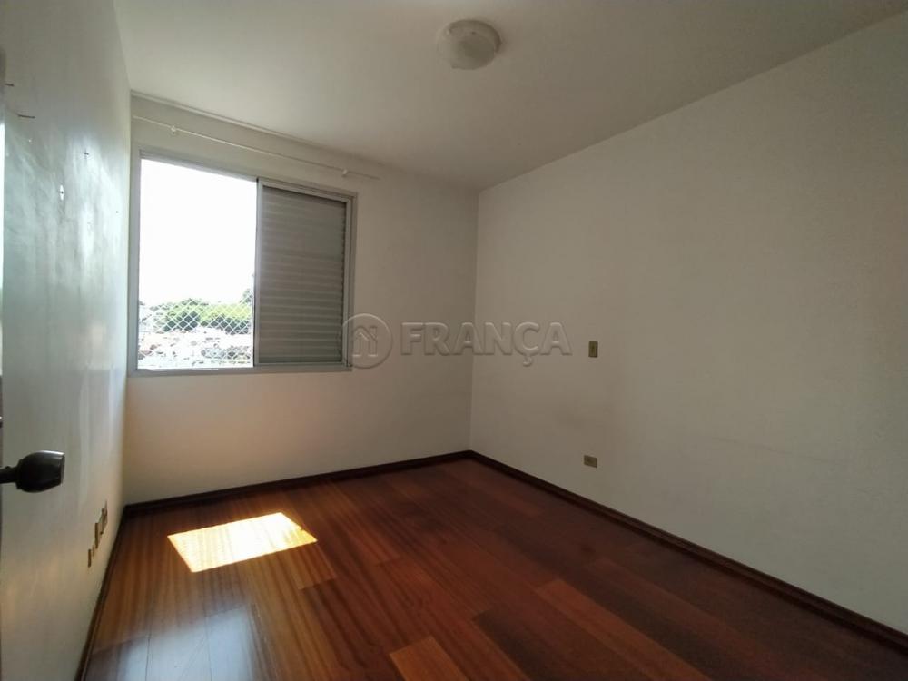 Alugar Apartamento / Padrão em Jacareí apenas R$ 1.200,00 - Foto 7
