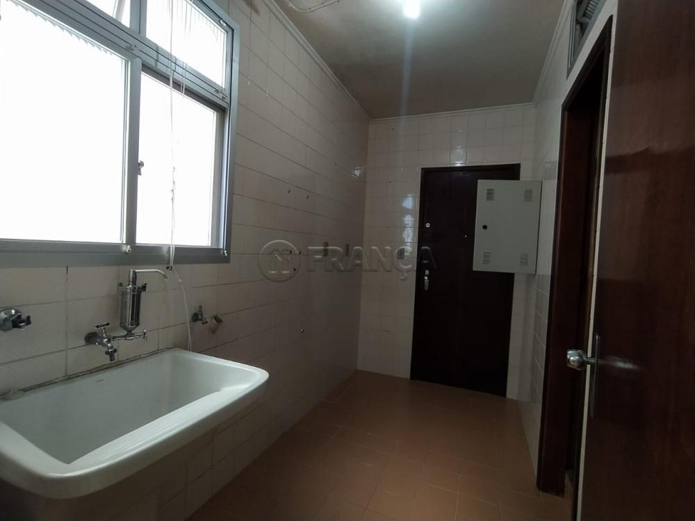 Alugar Apartamento / Padrão em Jacareí apenas R$ 1.200,00 - Foto 14