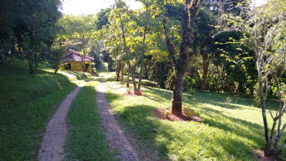 Comprar Rural / Chácara em São José dos Campos R$ 1.380.000,00 - Foto 1