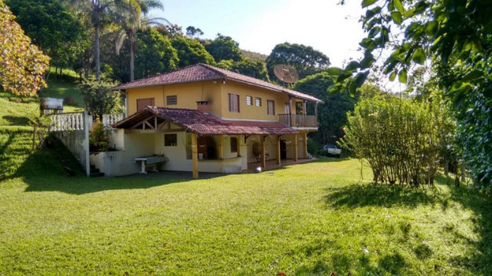 Comprar Rural / Chácara em São José dos Campos R$ 1.380.000,00 - Foto 2