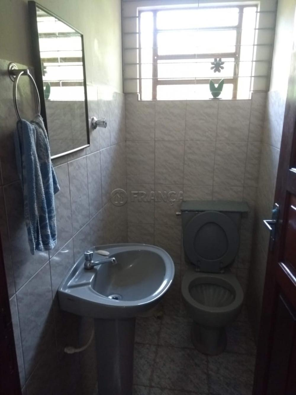 Comprar Rural / Chácara em São José dos Campos R$ 1.380.000,00 - Foto 21