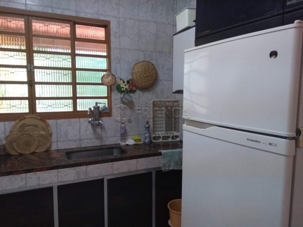 Comprar Rural / Chácara em São José dos Campos R$ 1.380.000,00 - Foto 12