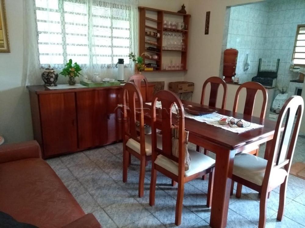 Comprar Rural / Chácara em São José dos Campos R$ 1.380.000,00 - Foto 13