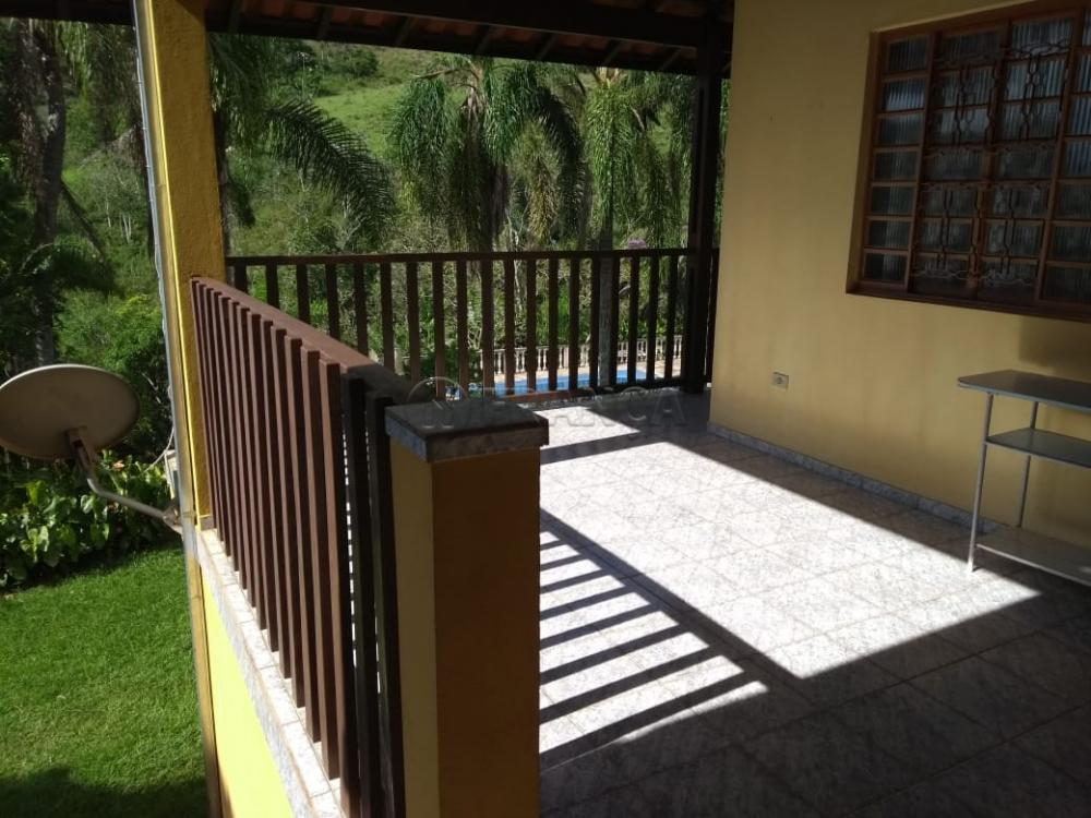 Comprar Rural / Chácara em São José dos Campos R$ 1.380.000,00 - Foto 9