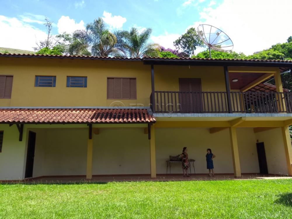 Comprar Rural / Chácara em São José dos Campos R$ 1.380.000,00 - Foto 5