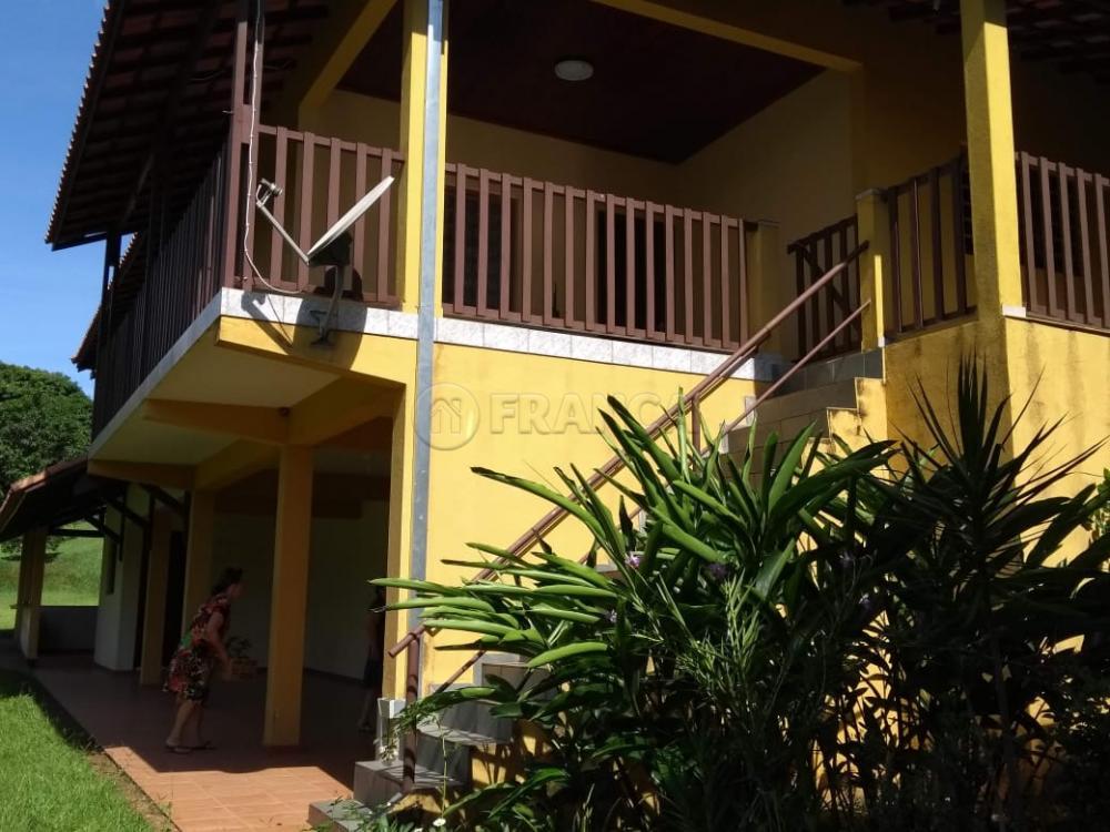 Comprar Rural / Chácara em São José dos Campos R$ 1.380.000,00 - Foto 4