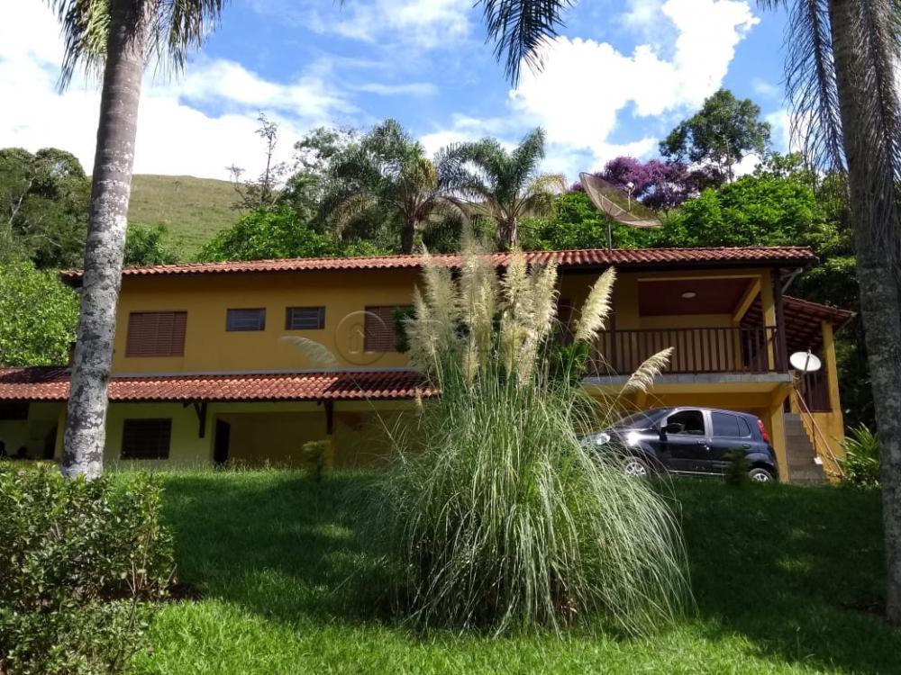 Comprar Rural / Chácara em São José dos Campos R$ 1.380.000,00 - Foto 8