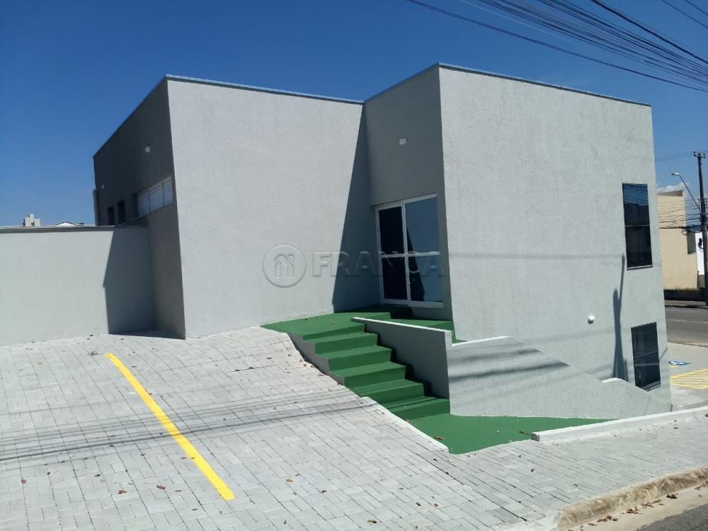 Alugar Comercial / Ponto Comercial em Jacareí R$ 2.900,00 - Foto 3