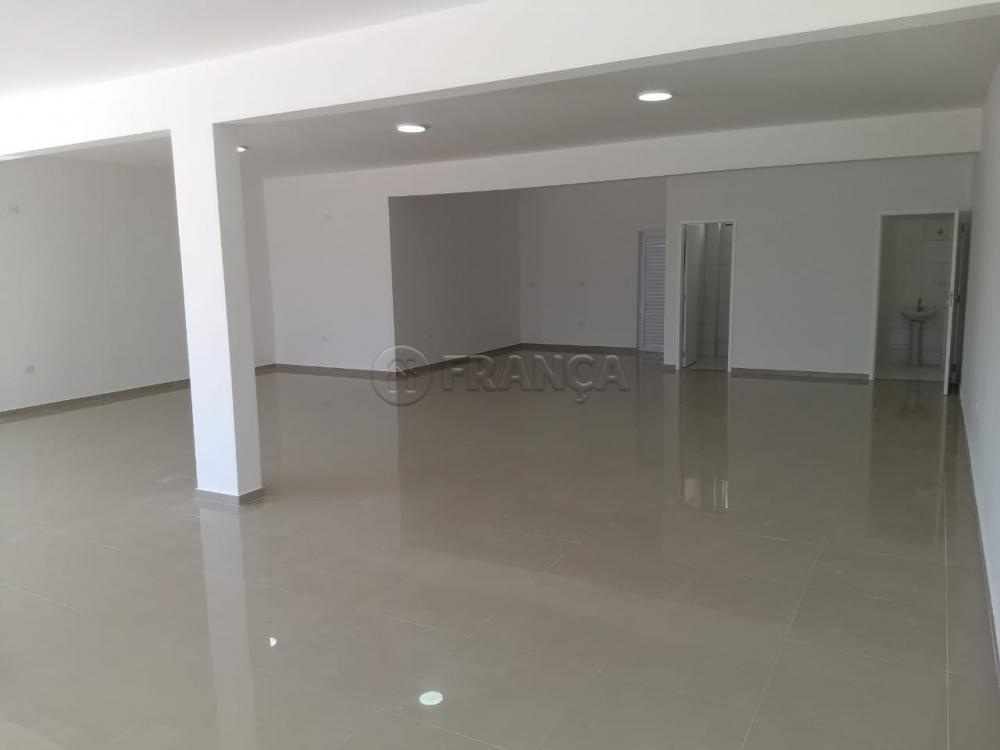 Alugar Comercial / Ponto Comercial em Jacareí R$ 2.900,00 - Foto 8