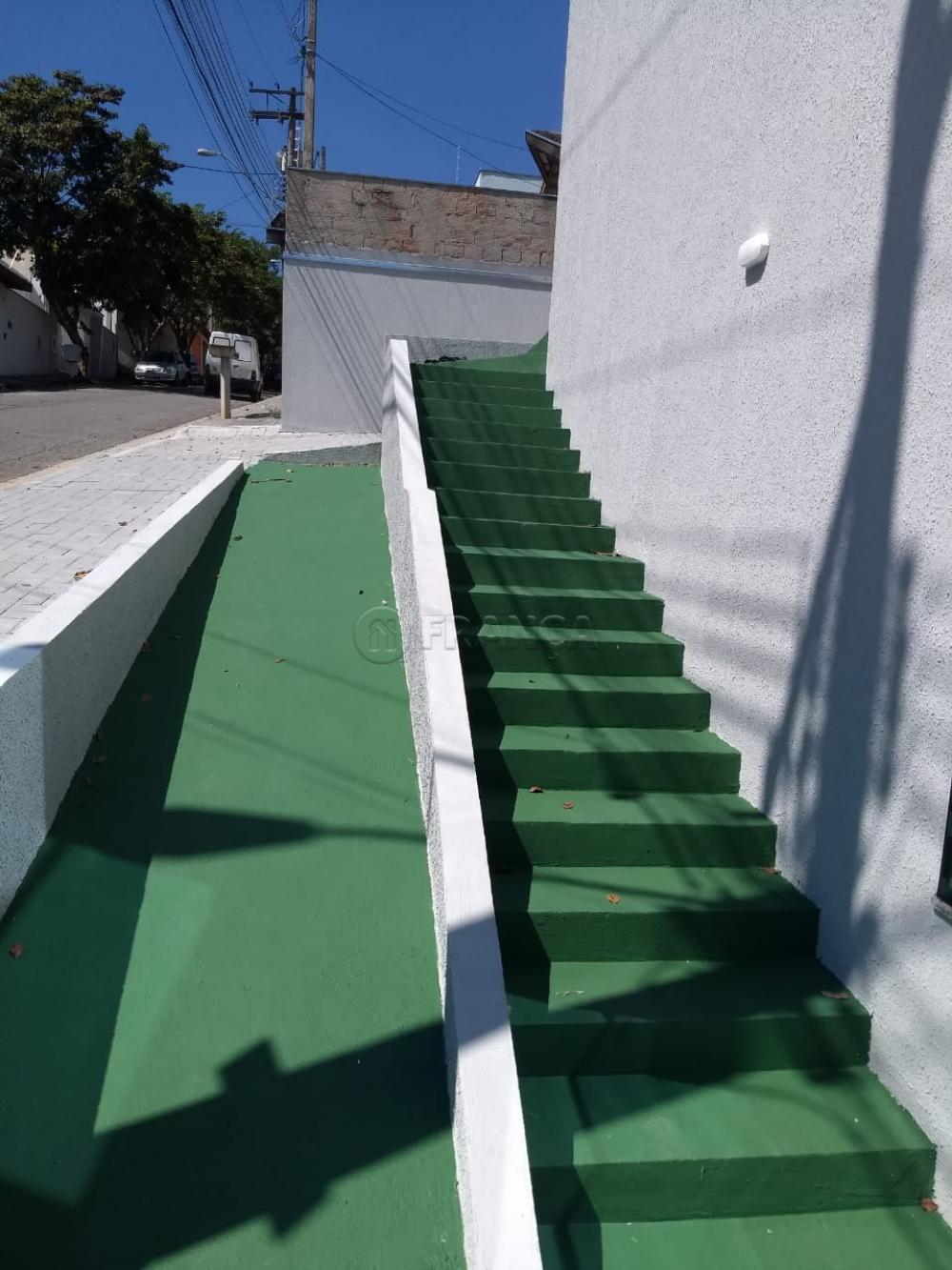 Alugar Comercial / Ponto Comercial em Jacareí R$ 2.900,00 - Foto 5