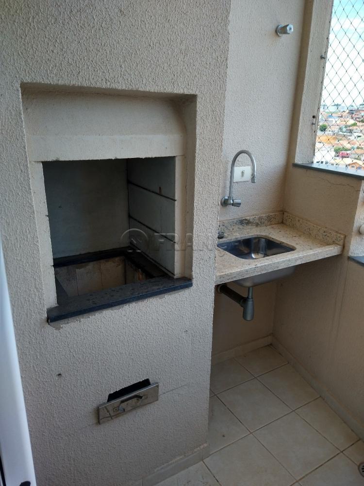 Comprar Apartamento / Padrão em Jacareí R$ 390.000,00 - Foto 9