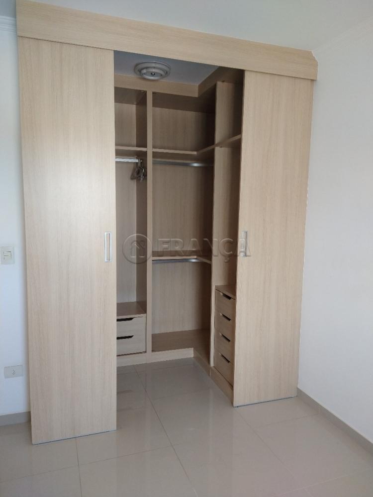 Comprar Apartamento / Padrão em Jacareí R$ 390.000,00 - Foto 13
