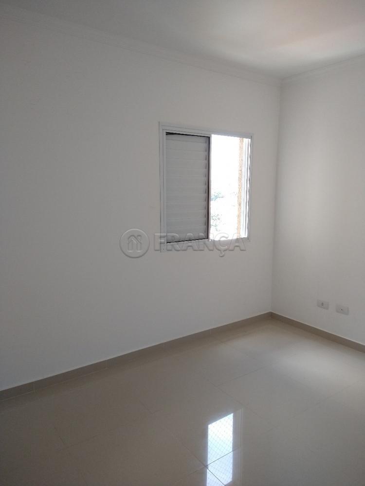 Comprar Apartamento / Padrão em Jacareí R$ 390.000,00 - Foto 14