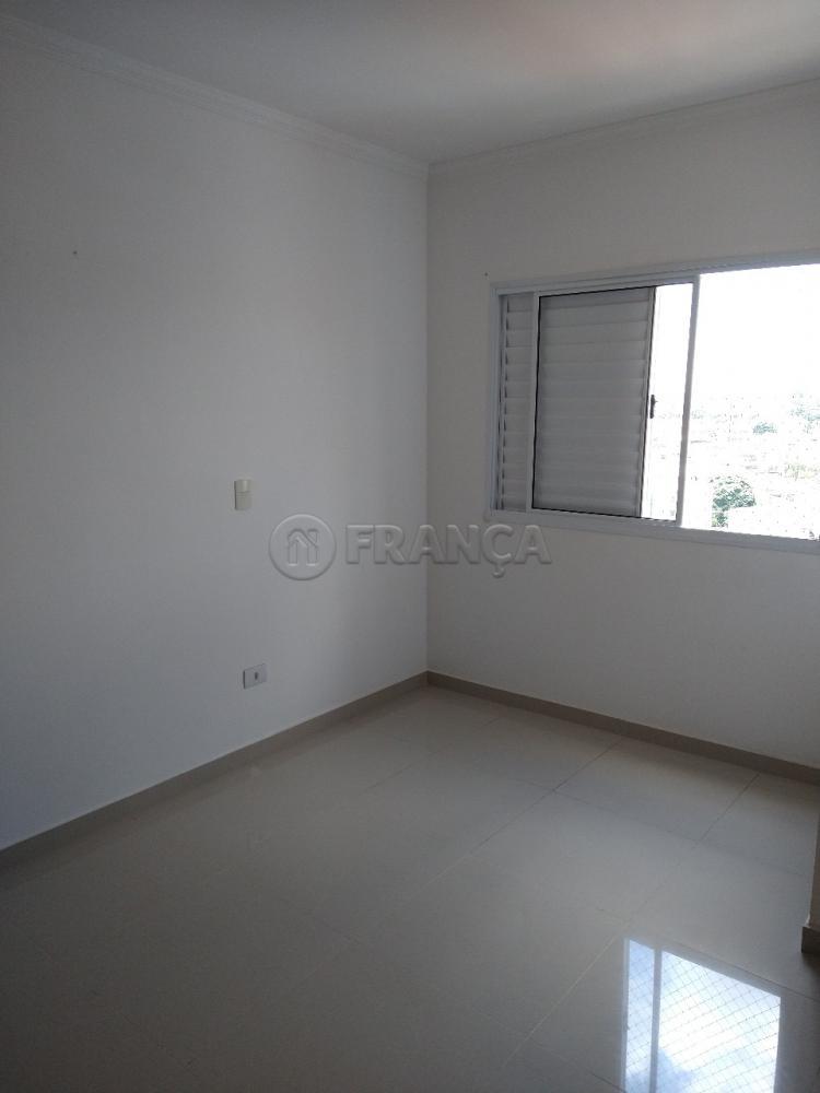 Comprar Apartamento / Padrão em Jacareí R$ 390.000,00 - Foto 12