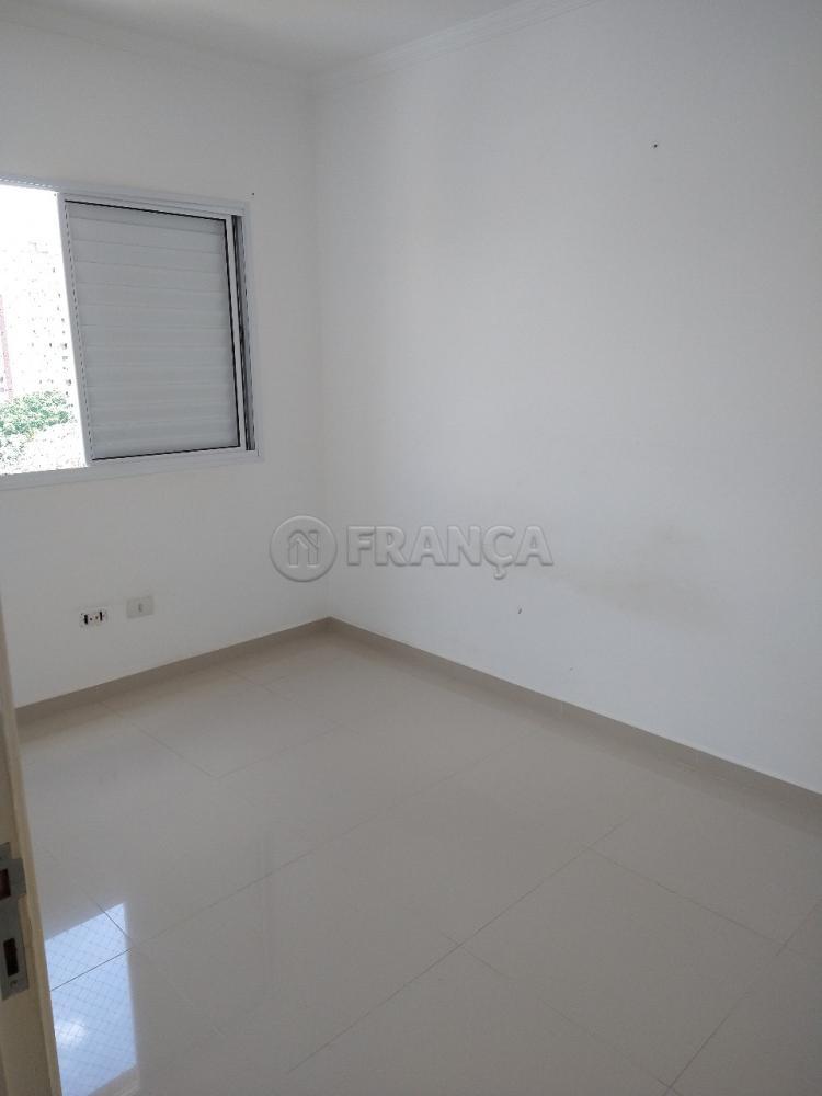 Comprar Apartamento / Padrão em Jacareí R$ 390.000,00 - Foto 15