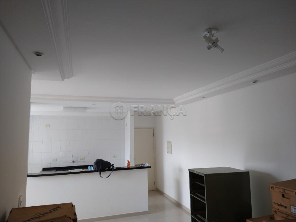 Comprar Apartamento / Padrão em Jacareí R$ 390.000,00 - Foto 6