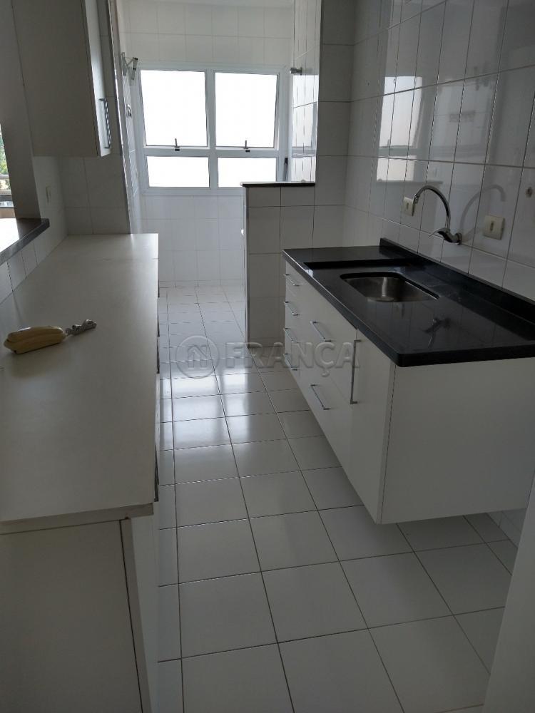 Jacarei Apartamento Venda R$390.000,00 Condominio R$570,00 3 Dormitorios 1 Suite Area construida 86.00m2