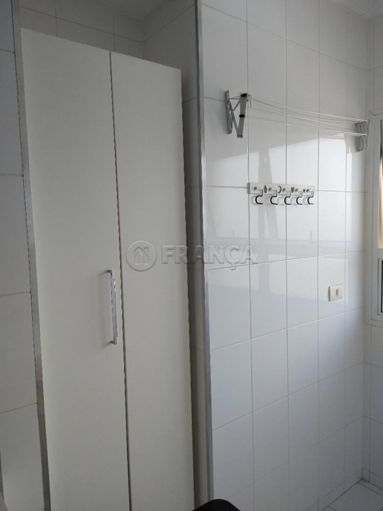 Comprar Apartamento / Padrão em Jacareí R$ 390.000,00 - Foto 16