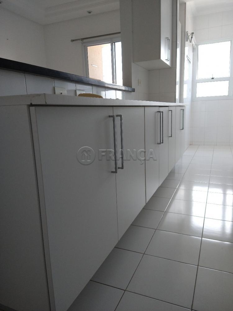 Comprar Apartamento / Padrão em Jacareí R$ 390.000,00 - Foto 4