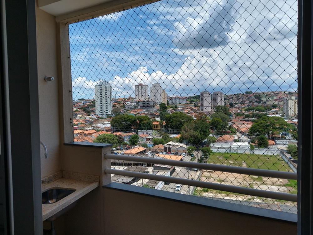 Comprar Apartamento / Padrão em Jacareí R$ 390.000,00 - Foto 10