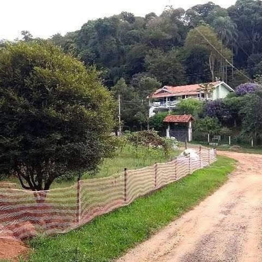 Comprar Rural / Chácara em Igaratá R$ 148.400,00 - Foto 1