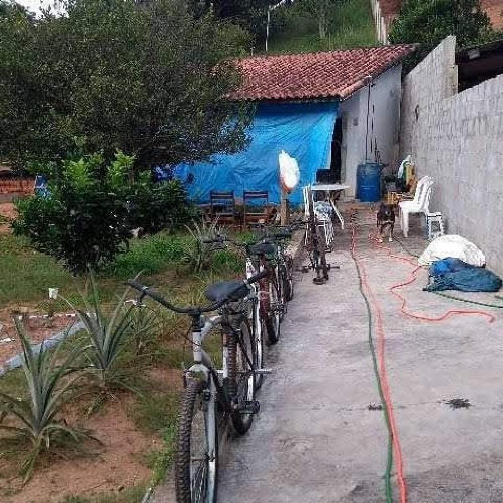 Comprar Rural / Chácara em Igaratá R$ 148.400,00 - Foto 3
