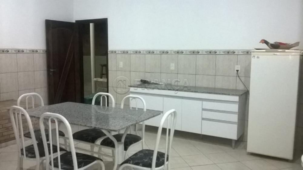 Comprar Rural / Chácara em Jacareí R$ 1.300.000,00 - Foto 10