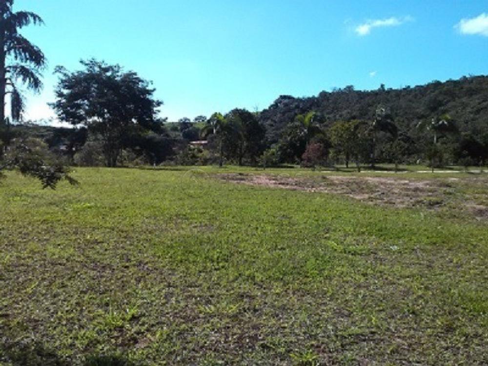 Comprar Rural / Chácara em Jacareí R$ 1.300.000,00 - Foto 5