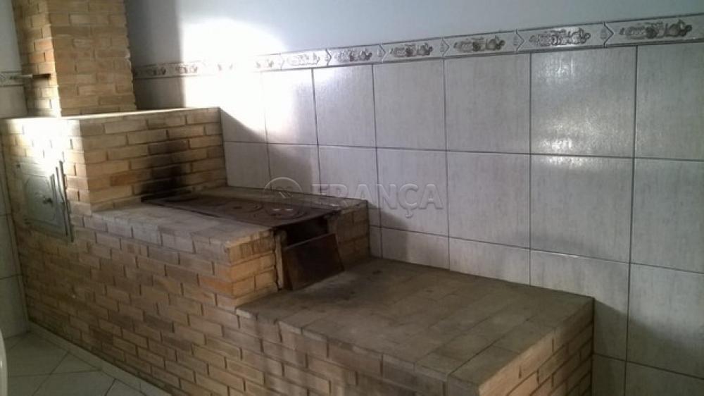 Comprar Rural / Chácara em Jacareí R$ 1.300.000,00 - Foto 19