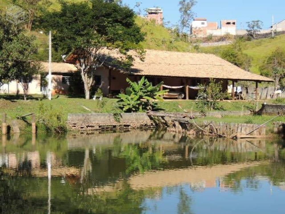 Comprar Rural / Chácara em São José dos Campos R$ 540.000,00 - Foto 1
