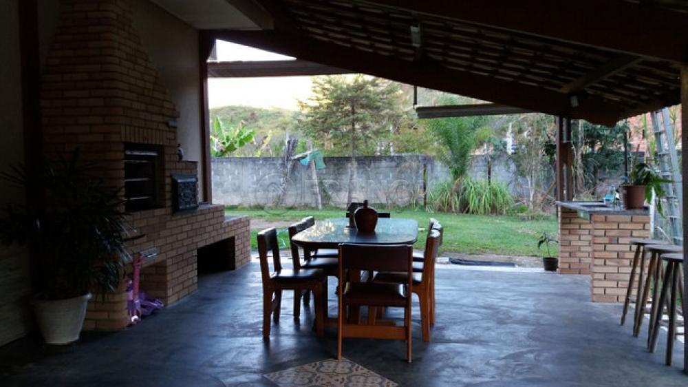 Comprar Rural / Chácara em São José dos Campos R$ 540.000,00 - Foto 3