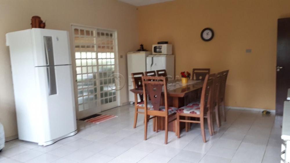 Comprar Rural / Chácara em São José dos Campos R$ 540.000,00 - Foto 5