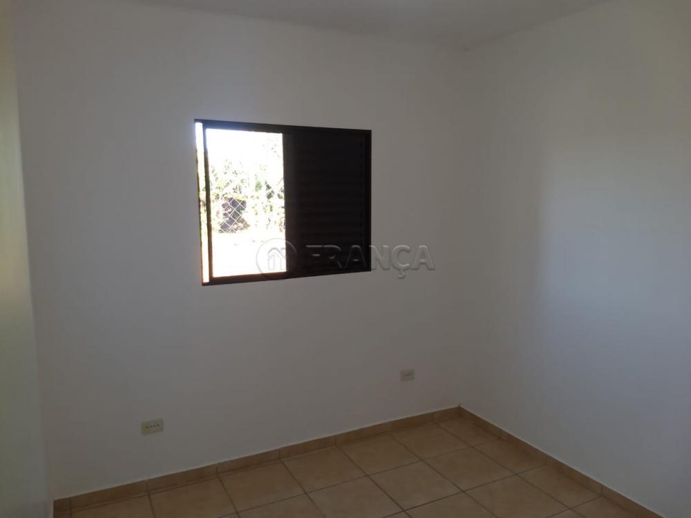 Alugar Apartamento / Padrão em Jacareí R$ 900,00 - Foto 7