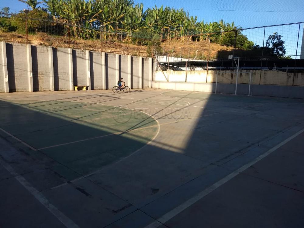 Alugar Apartamento / Padrão em Jacareí R$ 900,00 - Foto 16