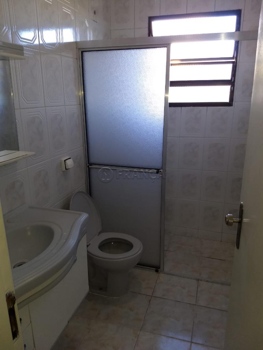 Alugar Apartamento / Padrão em Jacareí R$ 900,00 - Foto 9