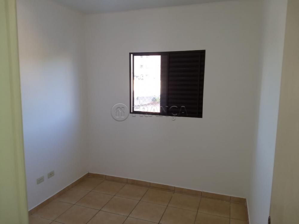 Alugar Apartamento / Padrão em Jacareí R$ 900,00 - Foto 10