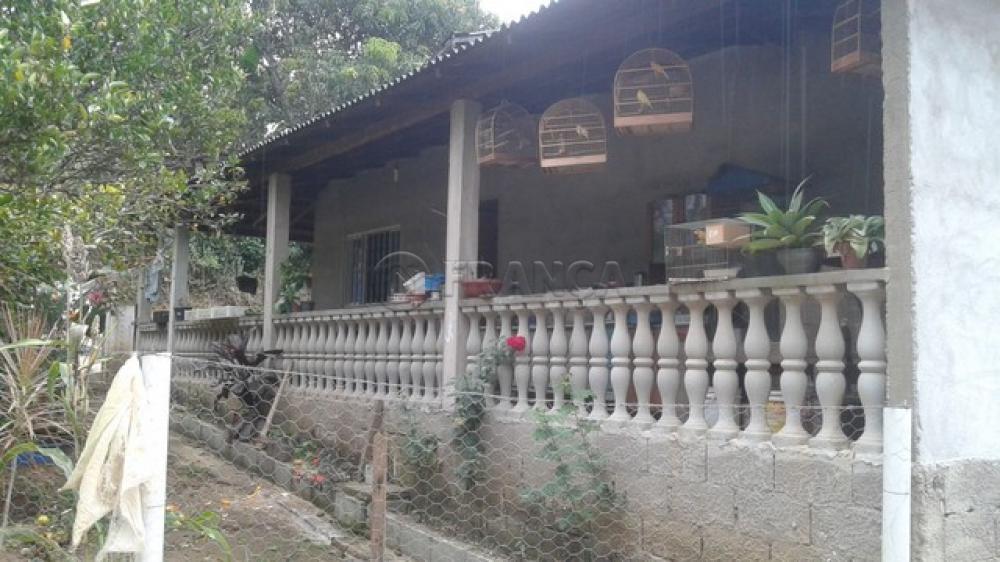 Comprar Rural / Chácara em São José dos Campos R$ 850.000,00 - Foto 3