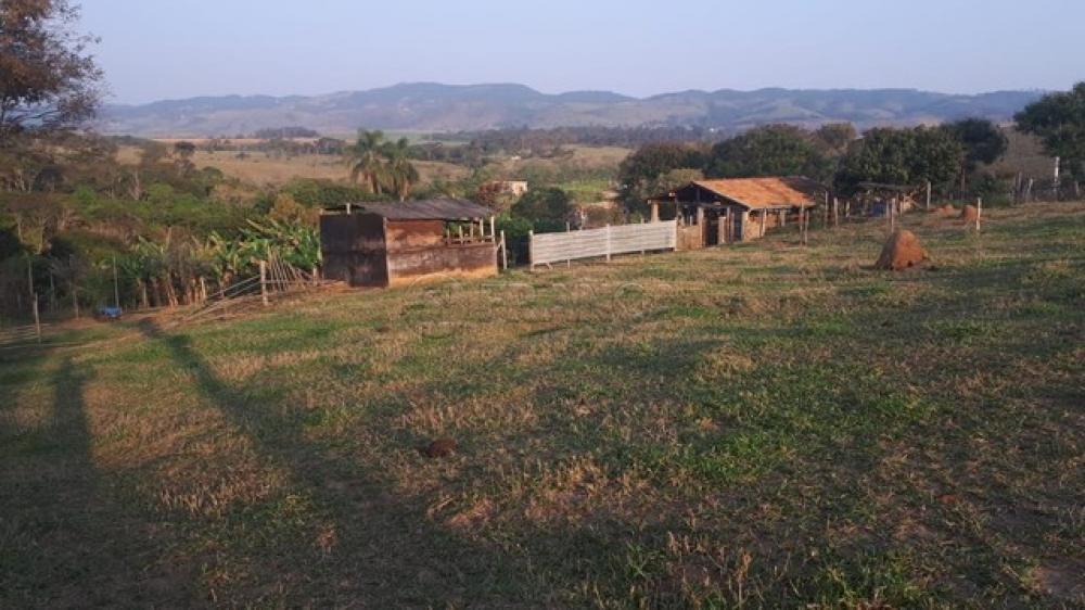 Comprar Rural / Chácara em São José dos Campos R$ 850.000,00 - Foto 2