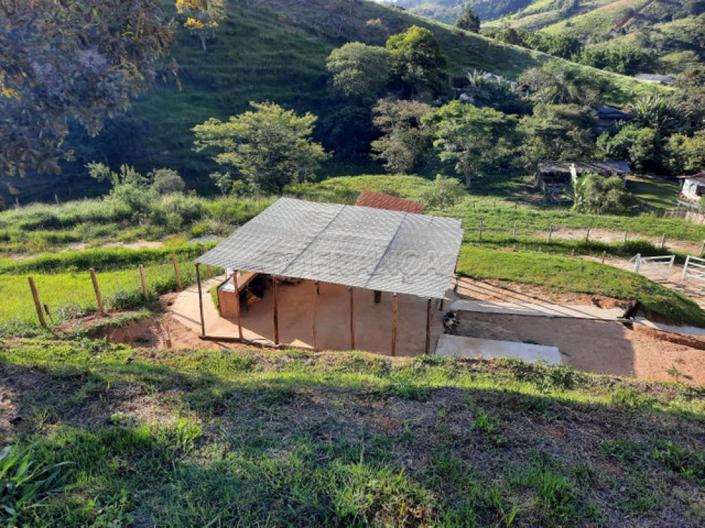 Comprar Rural / Chácara em Jambeiro R$ 120.000,00 - Foto 3