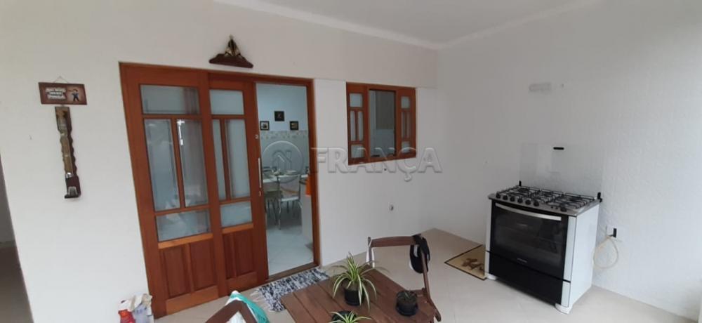 Comprar Casa / Padrão em Jacareí R$ 556.500,00 - Foto 26