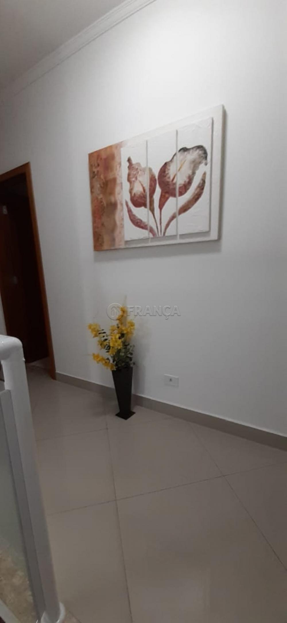 Comprar Casa / Padrão em Jacareí R$ 556.500,00 - Foto 15