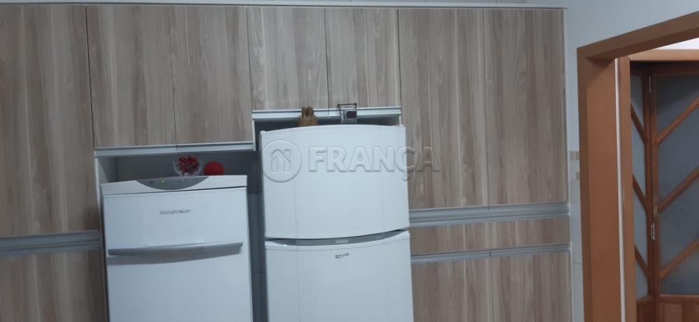 Comprar Casa / Padrão em Jacareí R$ 556.500,00 - Foto 9