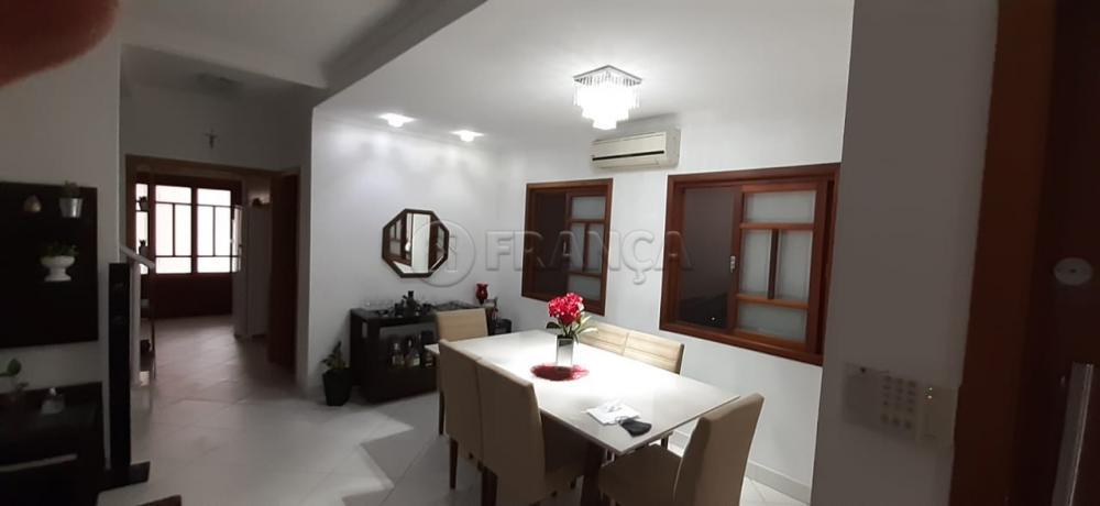 Comprar Casa / Padrão em Jacareí R$ 556.500,00 - Foto 5