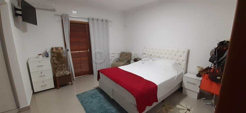 Comprar Casa / Padrão em Jacareí R$ 556.500,00 - Foto 17