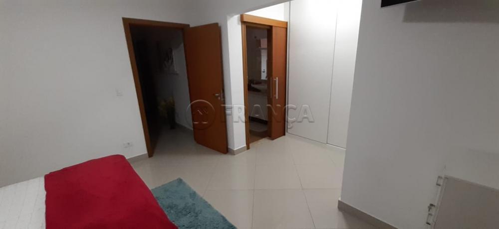 Comprar Casa / Padrão em Jacareí R$ 556.500,00 - Foto 18