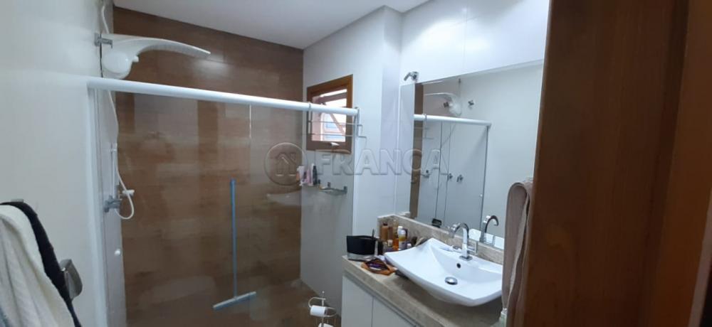 Comprar Casa / Padrão em Jacareí R$ 556.500,00 - Foto 20