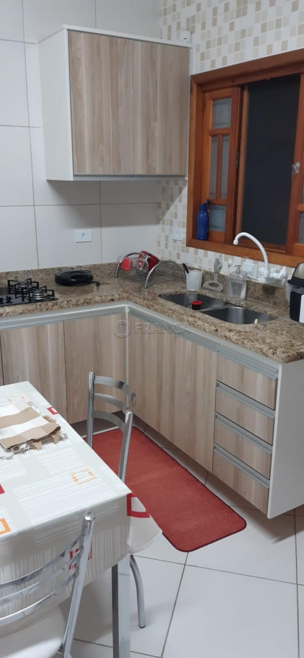 Comprar Casa / Padrão em Jacareí R$ 556.500,00 - Foto 10